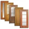 Двери, дверные блоки в Северном