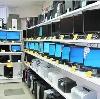 Компьютерные магазины в Северном