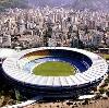 Стадионы в Северном