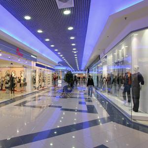 Торговые центры Северного