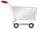 Ателье Солнце - иконка «продажа» в Северном