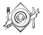 Зеленая Миля - иконка «ресторан» в Северном
